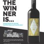 Image for the Tweet beginning: #winelabels #labelprinting #Packaging