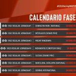 Image for the Tweet beginning: ¡La #ESLRacingMAPFRE @eSportsMAPFRE llega a