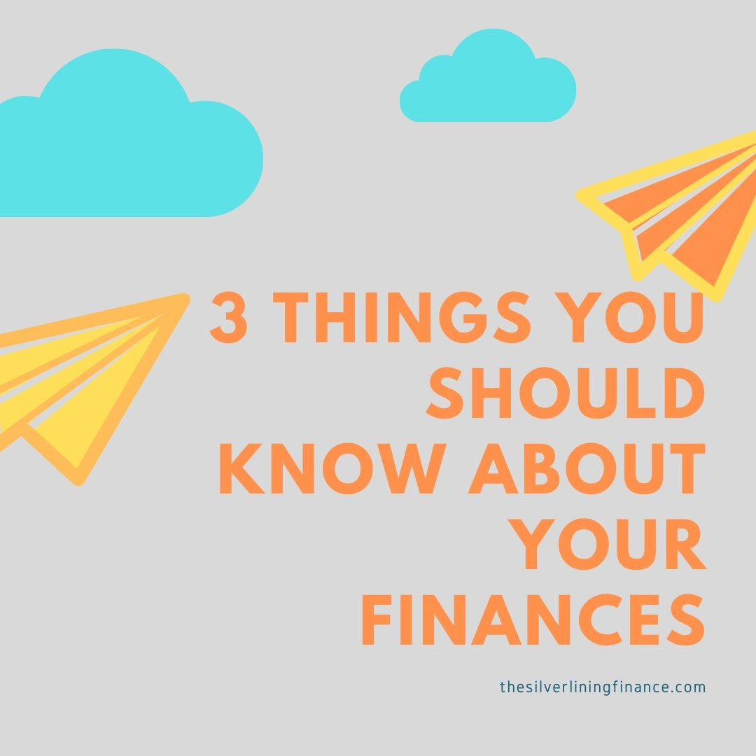 Basic Money Lessons: What they don't teach you at school http://thesilverliningfinance.com/example-post-3/   It's time to get in-the-know and achieve your #silverlining #silverliningfinance #investing #saving #money #moneygoals pic.twitter.com/xrBZ4KPwvX