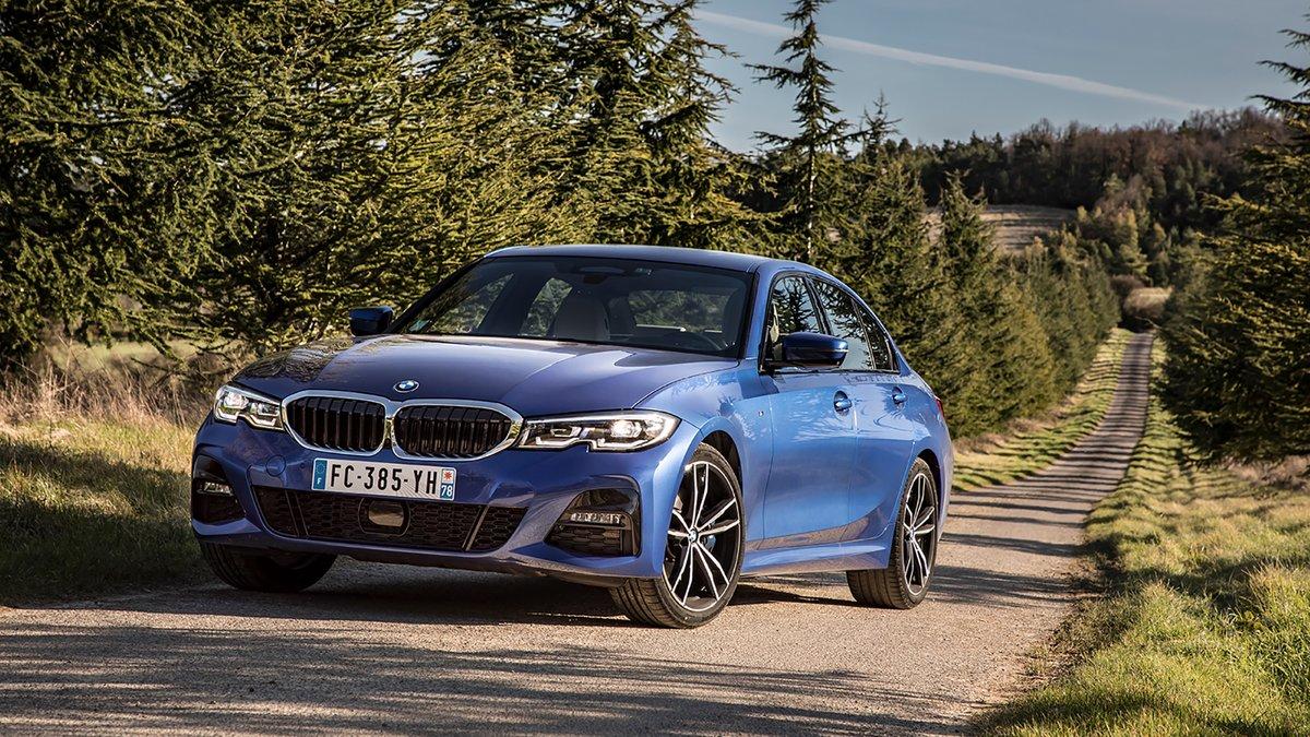 Δίψα για δράση.  Η νέα BMW X1.  #ΒΜW #THEX1 https://t.co/PxSIOxgLQ8
