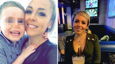 Covid19 diagnosticato per sbaglio, madre 27enne morta di cancro al seno - https://t.co/vwfzPdqsdR #blogsicilia #7agosto #covid19 #coronavirus