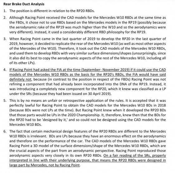 Here's the key segment of the decision https://t.co/ADDPI7tc68