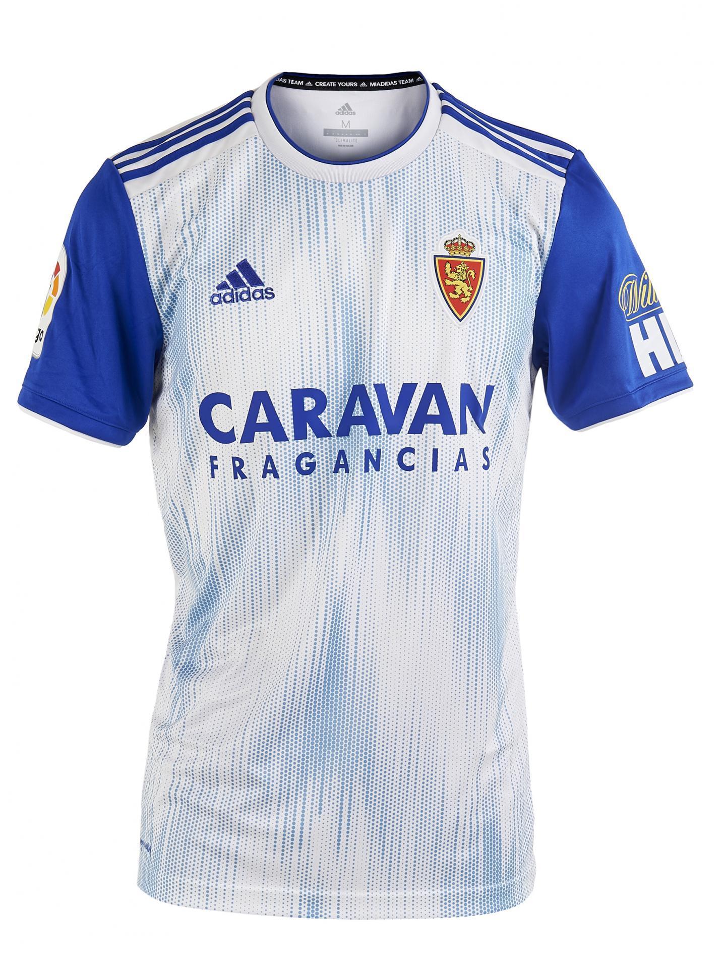 Joya Por favor estas  Real Zaragoza on Twitter: