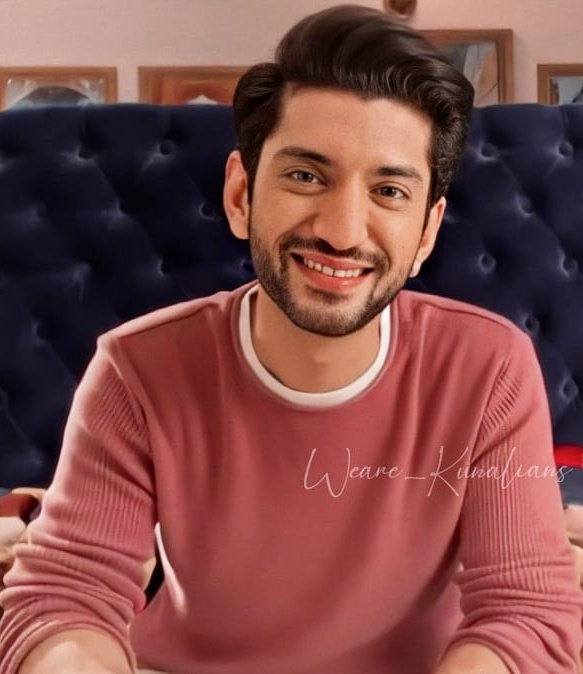 I am addicted to his smile  #KunalJaisingh pic.twitter.com/uM7aKN1Jeu