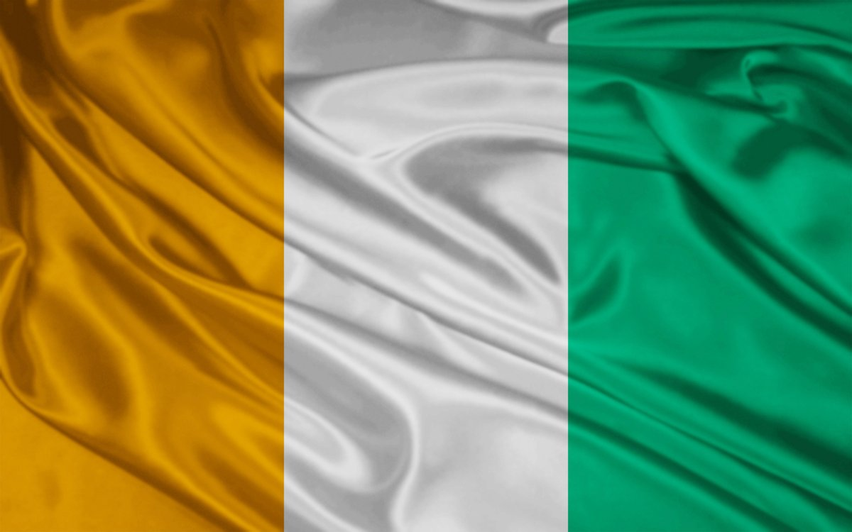 test Twitter Media - Sending our congratulations to our friends at the Embassy of Cote d'Ivoire and Ivorians everywhere on the occasion of your Diamond Anniversary of Independence - felicitations! #Cotedivoire https://t.co/1HnLLsLaOd