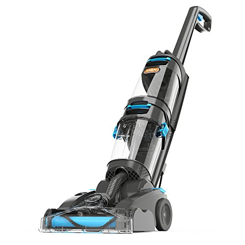 Not many left!! Vax ECR2V1P Dual Power Pet Advance Carpet Cleaner, Plas for only £119.99