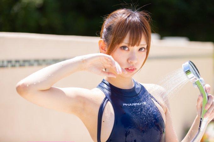 コスプレイヤー紗雪のTwitter画像15