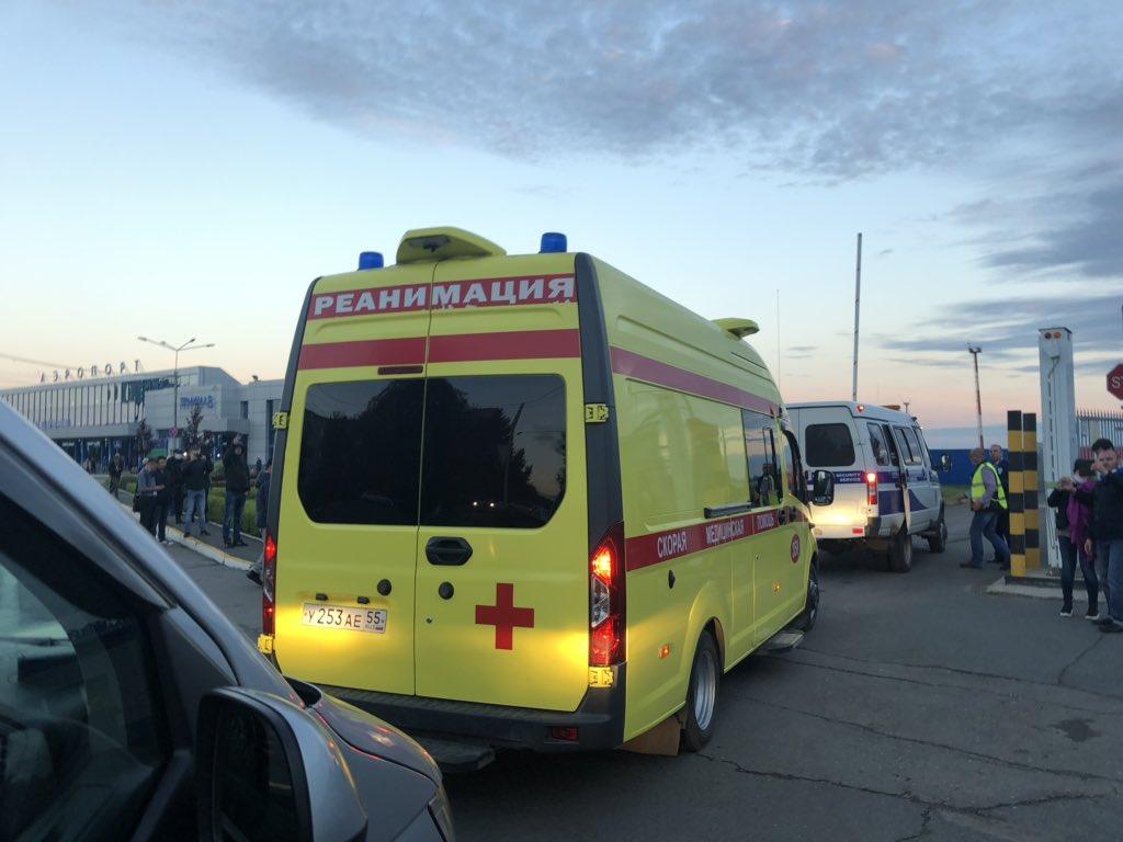 Немецкие врачи поставили Навального на ноги. Но ненадолго3