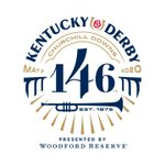Image for the Tweet beginning: #KentuckyDerby (and Derby Week) to