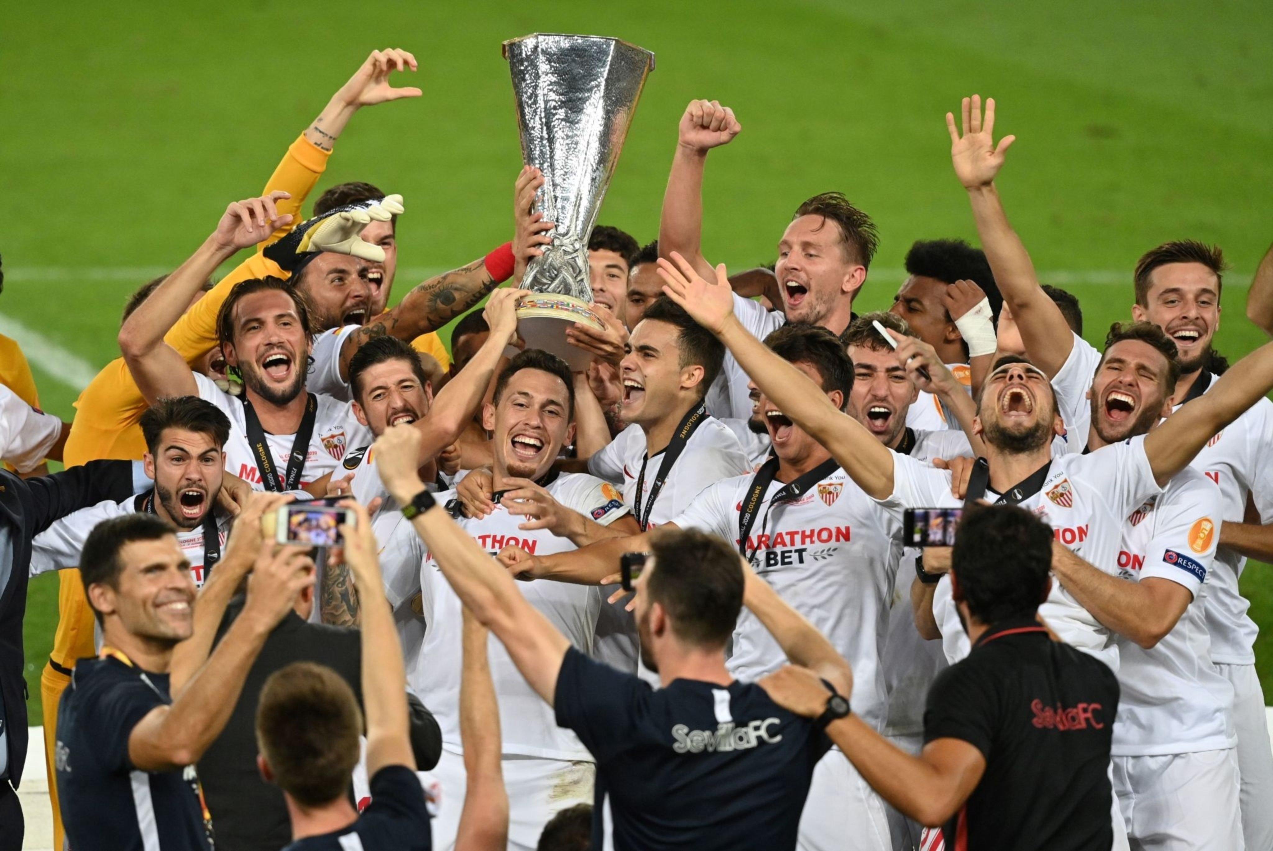Piala Super Eropa 2020: Prediksi Line-up Bayern Munich vs ...