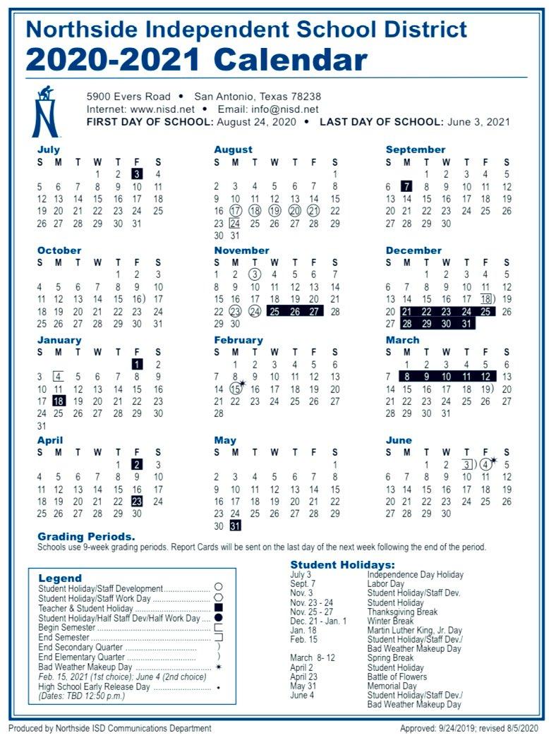 Nisd Calendar 2021 Warren Dance (@whsdancedrill) | Twitter
