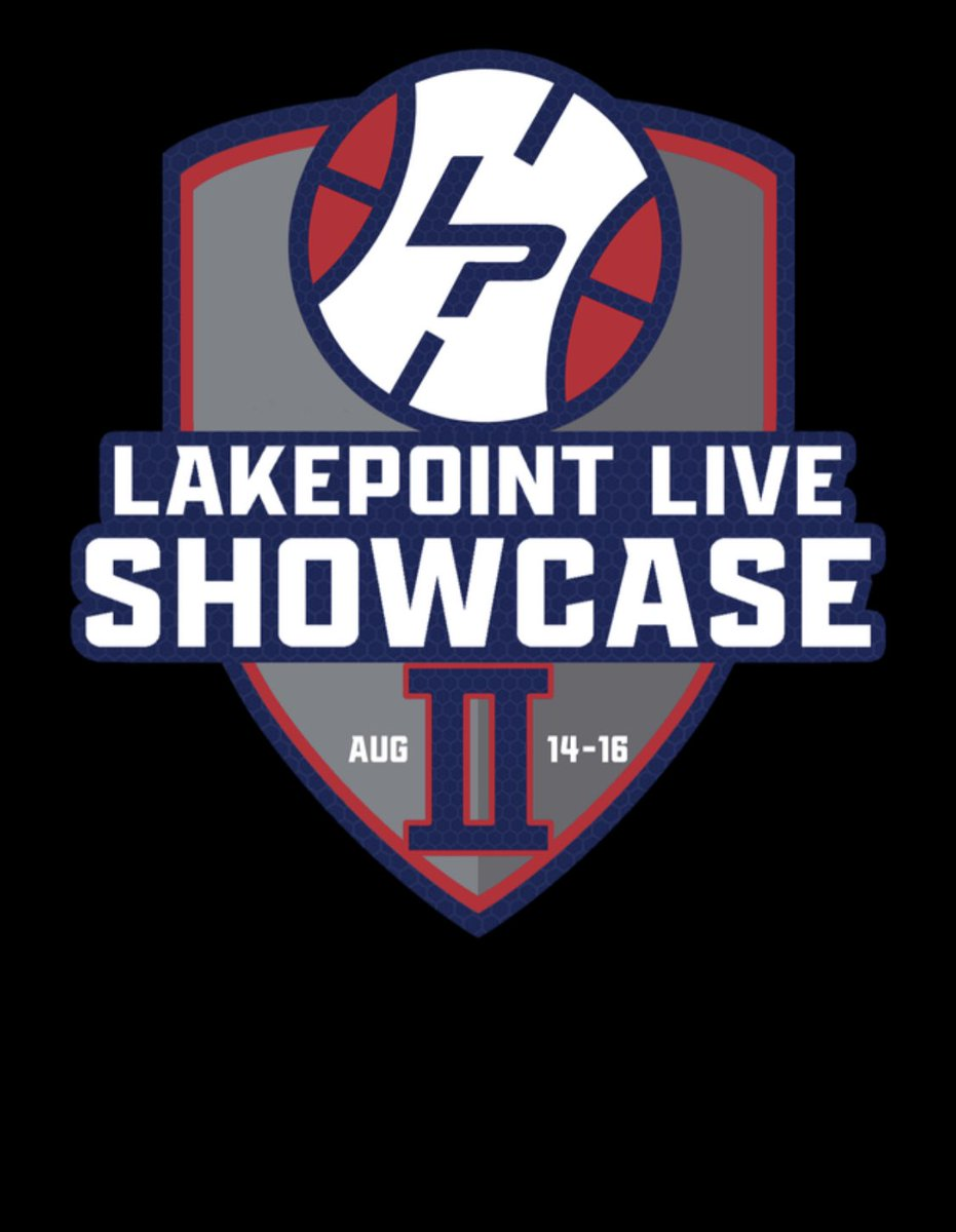 Congratulations @jakai_newton & @StephonCastle making all Tournament team @LakePointHoops Live Showcase II https://t.co/sp6IsTadnq