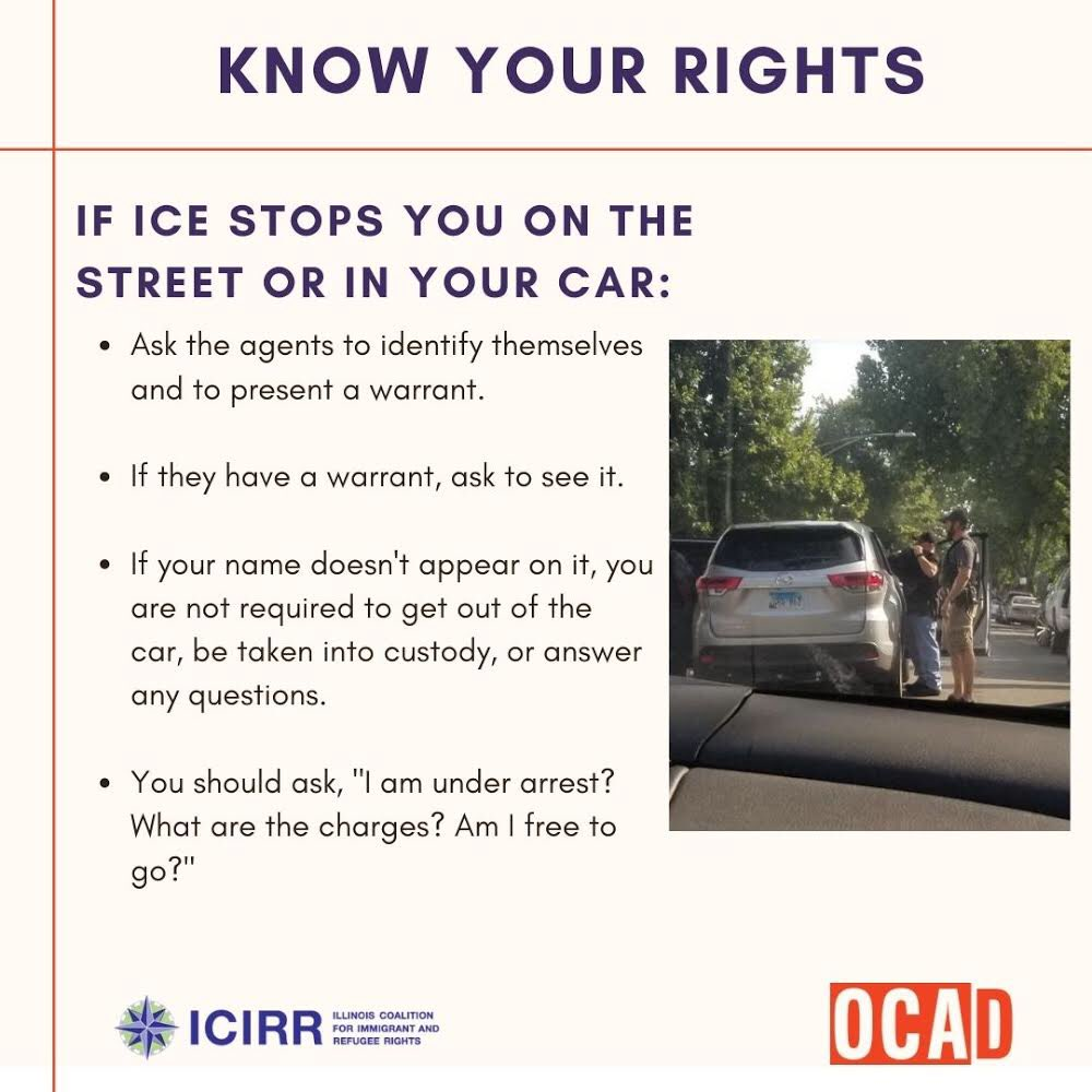 IL Immigrant Rights (@icirr) | توییتر