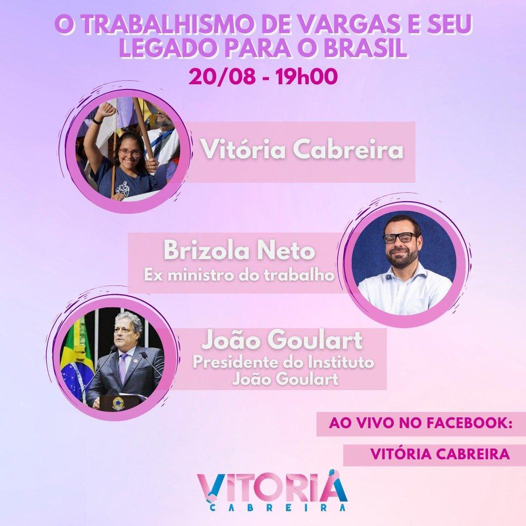 Foto de João Vicente https://t.co/L4LJ0hcq96