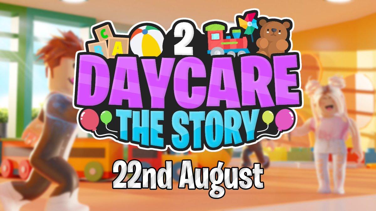 Daycare Story Roblox All Endings Muneeb Code Muneeb Muneebparwazmp Twitter