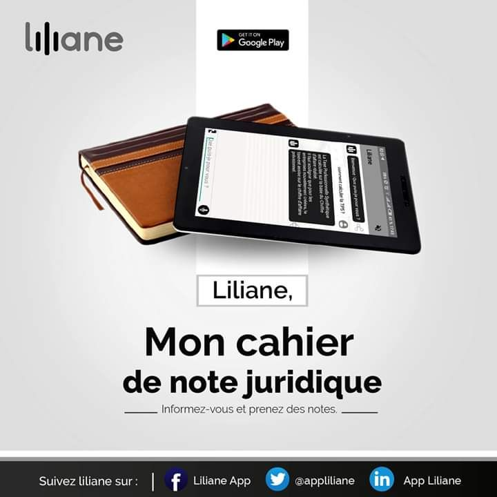 [Nouveau] Les jeudis, je suis en mode disponible. Je réponds à toutes vos préoccupations si vous me demandez ! #Liliane #HappyLiliday #HappyLiliday https://t.co/2lwYUAtVLr