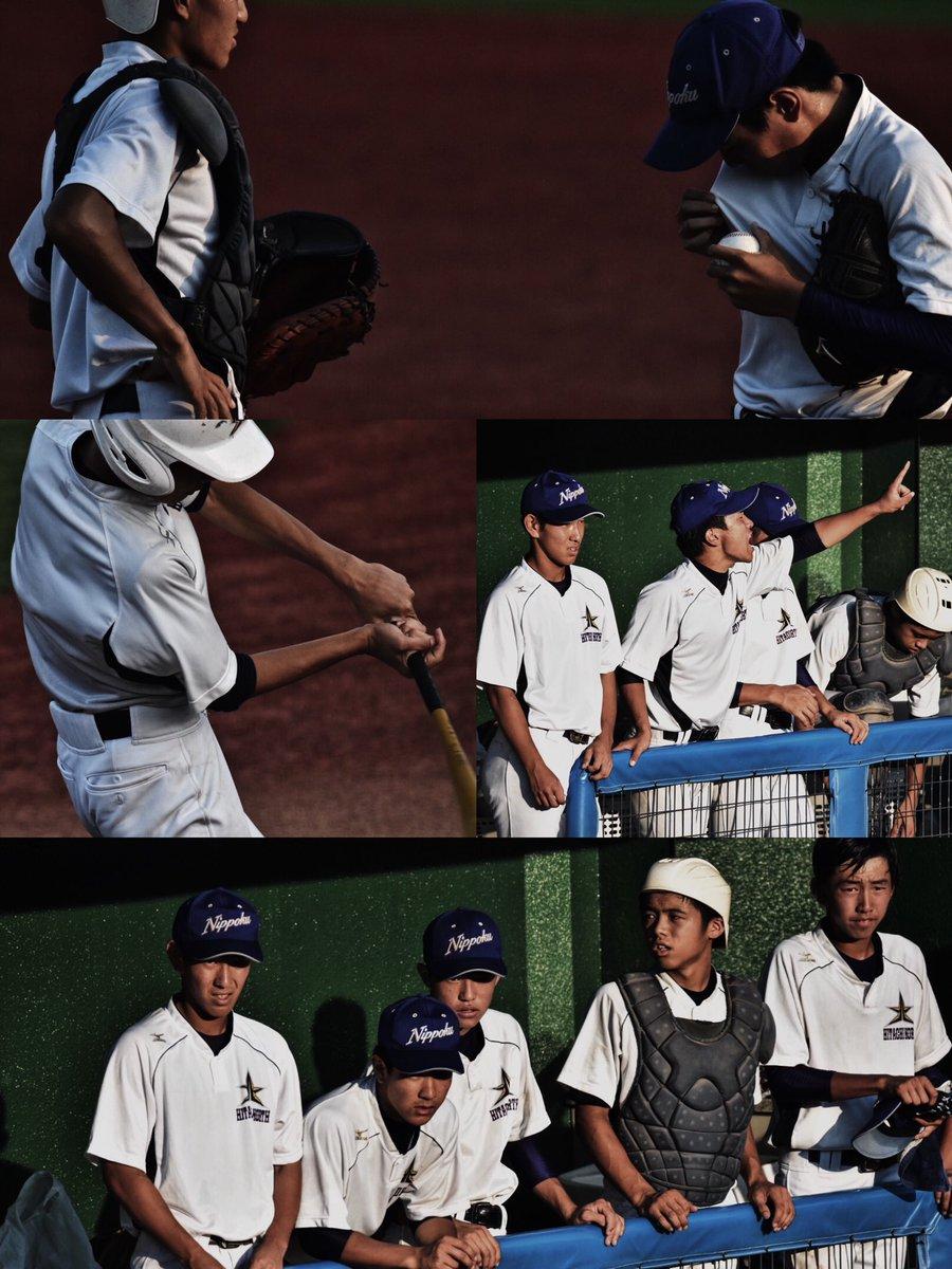 速報 野球 茨城 高校 nhk 県