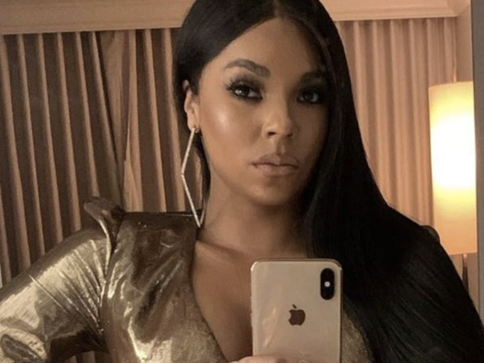 """Ashanti, Fabolous and Nas Wish Fat Joe A Happy 50th Birthday: \""""One Of The Realest\"""""""