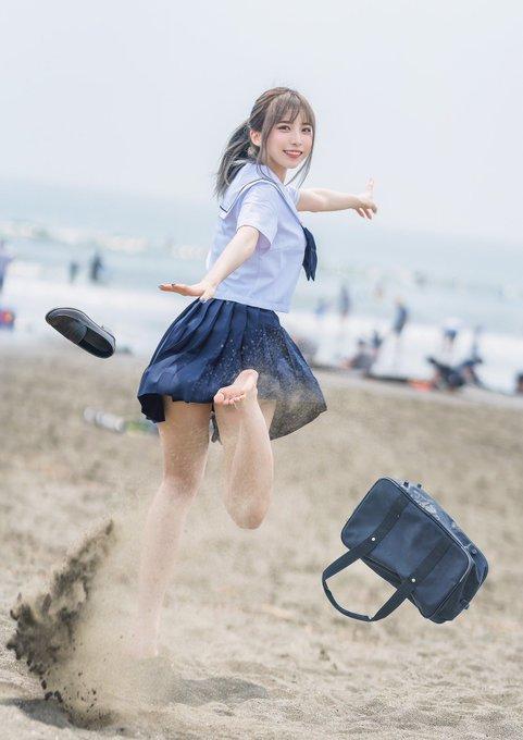 コスプレイヤー紗愛のTwitter画像29