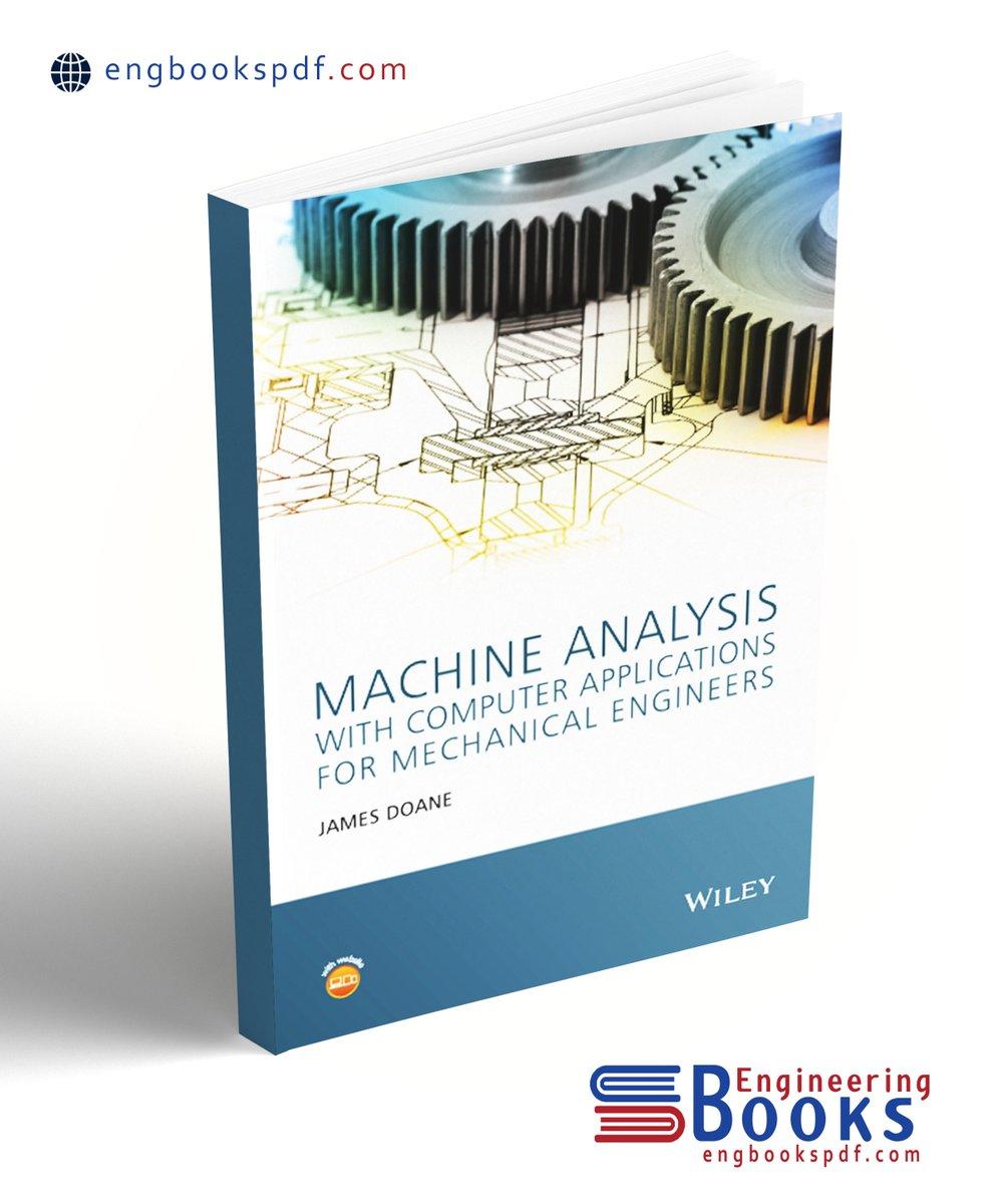 Engineering Books Engb00ks Twitter