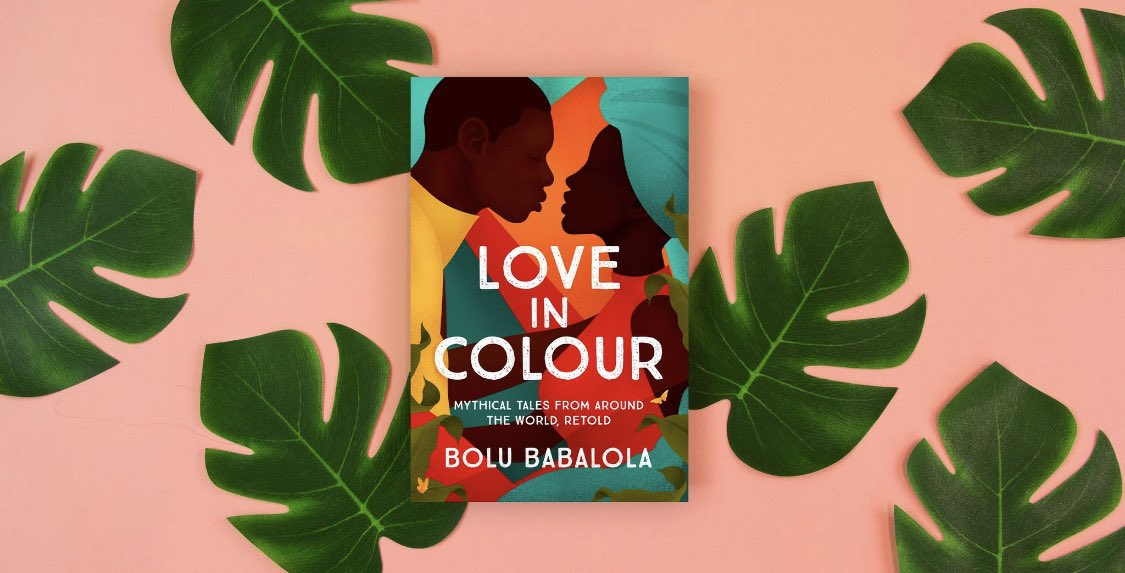 Good Morning & Happy Publication Day Only To The Smartest , Funniest & My Favourite. Period. @BeeBabs Can Not Wait To Immerse Myself In All This Gorgeousness 🙏🏿🙏🏿💕💕 Congrats xxx 😘