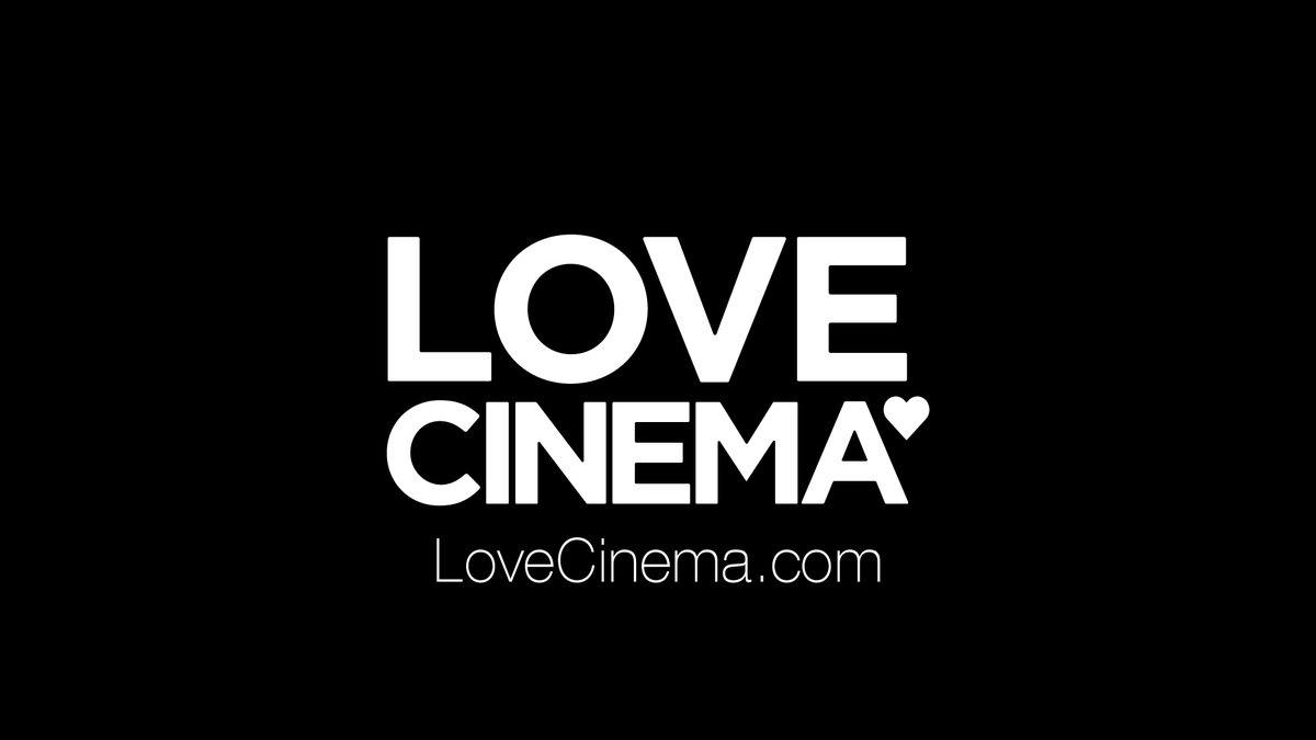 Great stories deserve the big screen. Cinemas nationwide are now open. #LoveCinema https://t.co/uamfHkrSeY