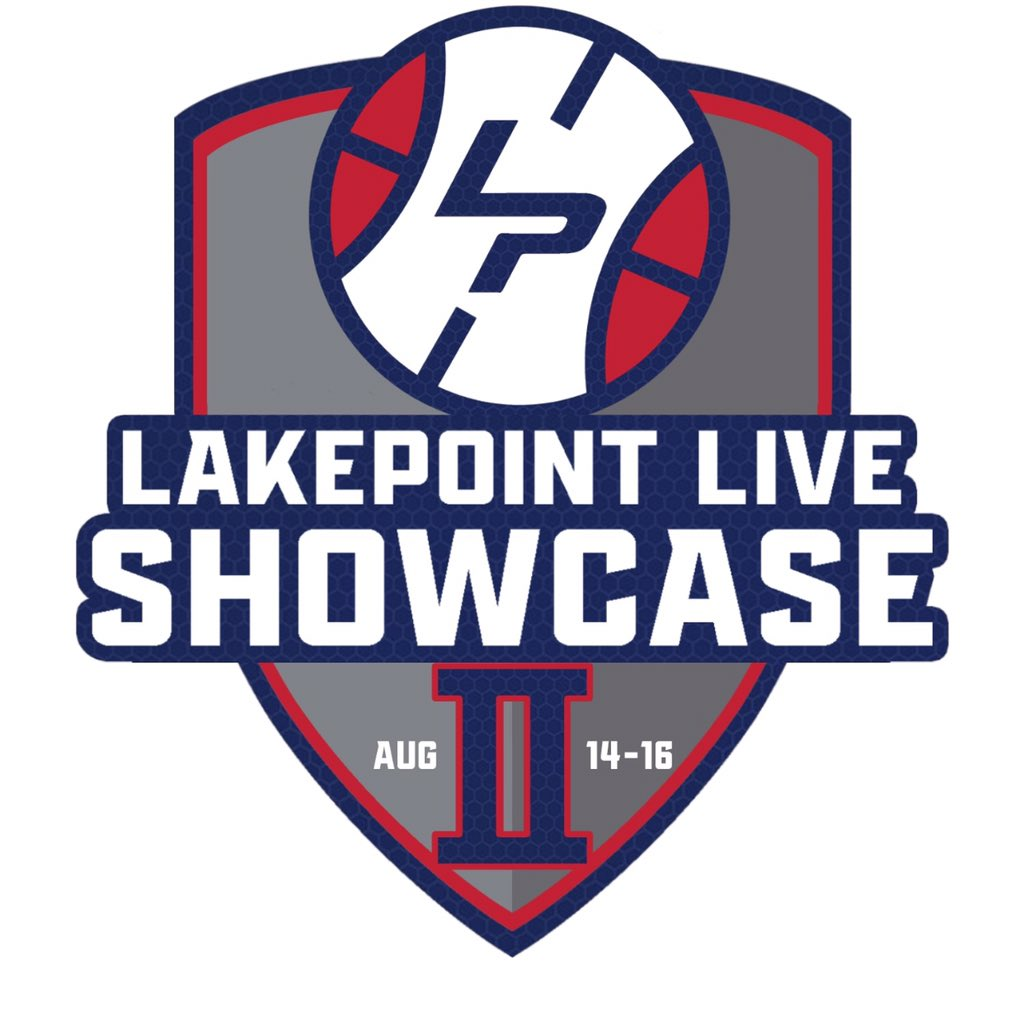 Congrats! @worldwide_rj22 F @kyxiii_13 PG @2022_aim for being selected in the All Tournament Team @LakePointHoops #LPLiveShowcase2   https://t.co/nzvoM3tT6c https://t.co/oFwN3qCHP8