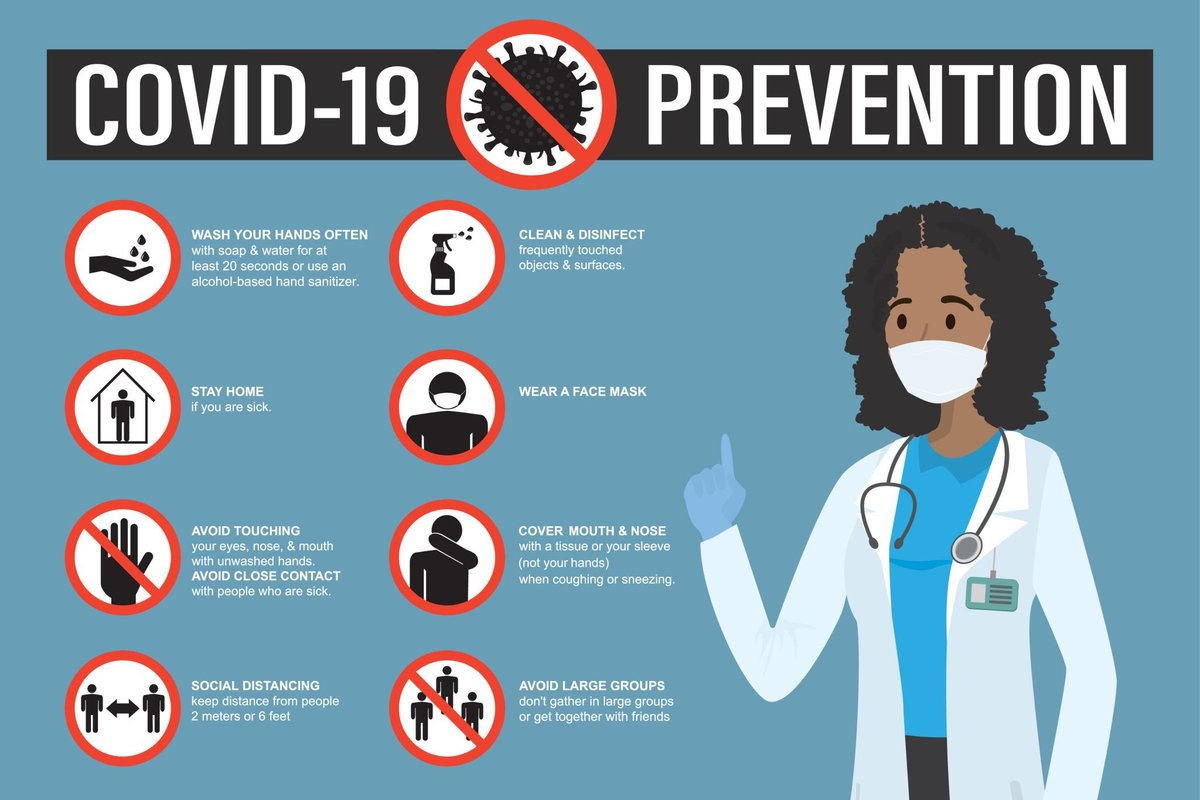 Help stop the spread. Remember the three Ws. Wash your hands, wear a mask & watch your distance. @KCMO @KCMOHealthDept https://t.co/3AtlMhraB8