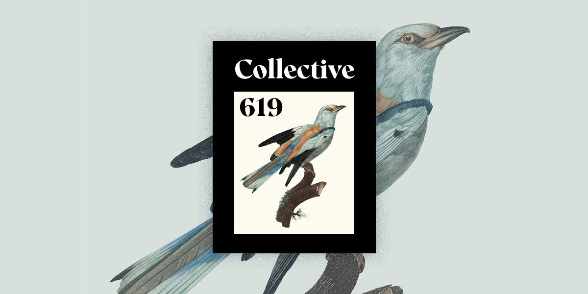 Web Design & Development News: Collective #619  The Animated Web * Creating 3D Illustrations with CSS * Leading-Trim * Mozilla Lifeboat  https://t.co/oi2zEC2SUX  #web #news #frontend #javascript #css #coding #webdesign #ui https://t.co/MFgSJVdlQX