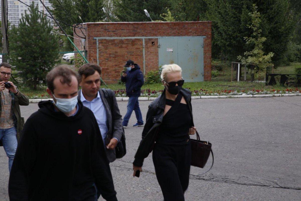 недвижимость навального фото архитектуре