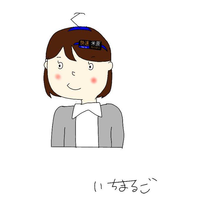 に 2 サザエ の 世帯 一 マスク 枚 さん 日本、1世帯に布マスク2枚配布へ ネットで冷笑広がる