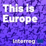 🎧The latest #ThisisEurope podcast is out! 🎧 Listen to the story of three #young #Europeans and learn how Interreg played a role in their lives at school and at work. #Interreg30 #Celebrationyear #Germany #Belarus #Lithuania https://t.co/JNkPkXRLG3