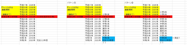 https://pbs.twimg.com/media/Ef3_h9OUYAA11_R?format=png&name=large