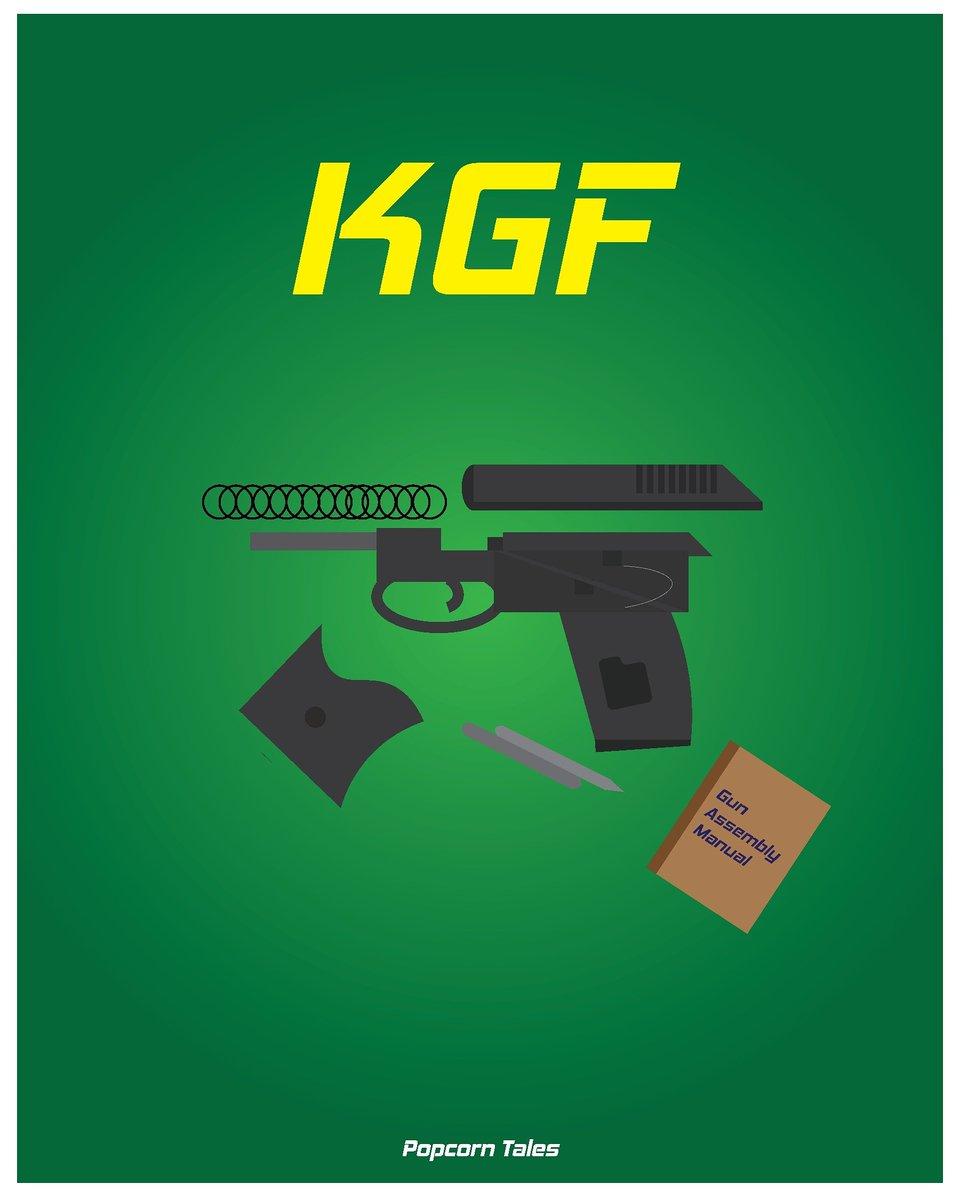 Minimal Posters - 4   #kgf #kgfchapter2 #kgfmovie #kgf2 #kgftamil #kgfchapter2firstlook #kannada #tamil #hindi #telugu #malayalam #sandalwood #mollywood #tollywood #kollywood #bollywood #sanjaydutt #yash #rockingstar #rockingstaryash #minimalposter #minimalism  #kgfhindi https://t.co/kOmvlj7PED