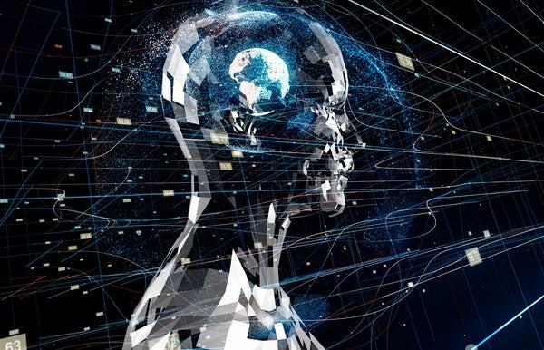 Nové číslo našeho časopisu #Visions je venku! Přečtěte si spoustu zajímavých článků na téma  #3Dtisk, #digitalizace, #elektromobilita nebo #IoT. Online verzi najde na https://t.co/5tOWw9eI9p https://t.co/Kgm40aVCUg