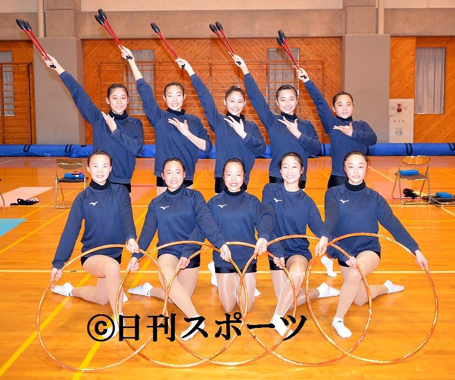 北 高校 秋田