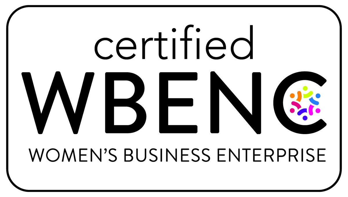 Ancra Cargo, a world-class leader in the area of cargo handling and restraint systems, is a proud Women's Business Enterprise. First obtaining certification in 2017 by Women's Business Enterprise Council (WBE), they have been able to better partner with their customers. https://t.co/mHayibQtUf