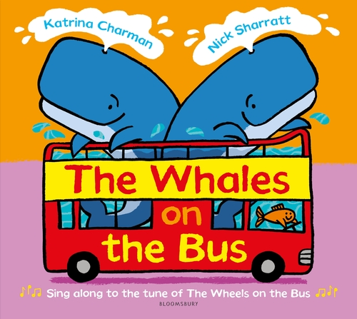 Have you seen the fantastic new book from @katrinacharman and @NickSharratt1? Join lots of colourful animals as they ride, soar, & zoom on a whole range of vehicles … and we have a colour your own version to download right here!  https://t.co/9sAAd4wnYf @KidsBloomsbury https://t.co/EFZ7MxcYzi