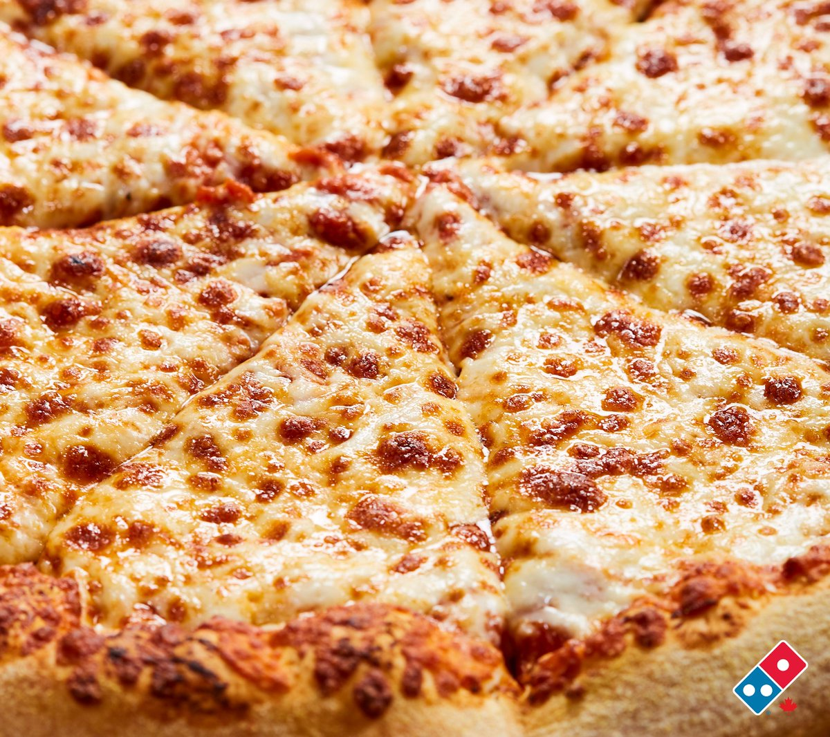 Behind every 🍕 order is someone who made a very good decision. 🕶 https://t.co/xmx90AE9zK