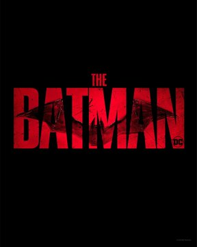 The Official Comicbook Movies Thread: Part 3 - Page 21 Ef4D57YUMAEoG8L?format=jpg&name=360x360