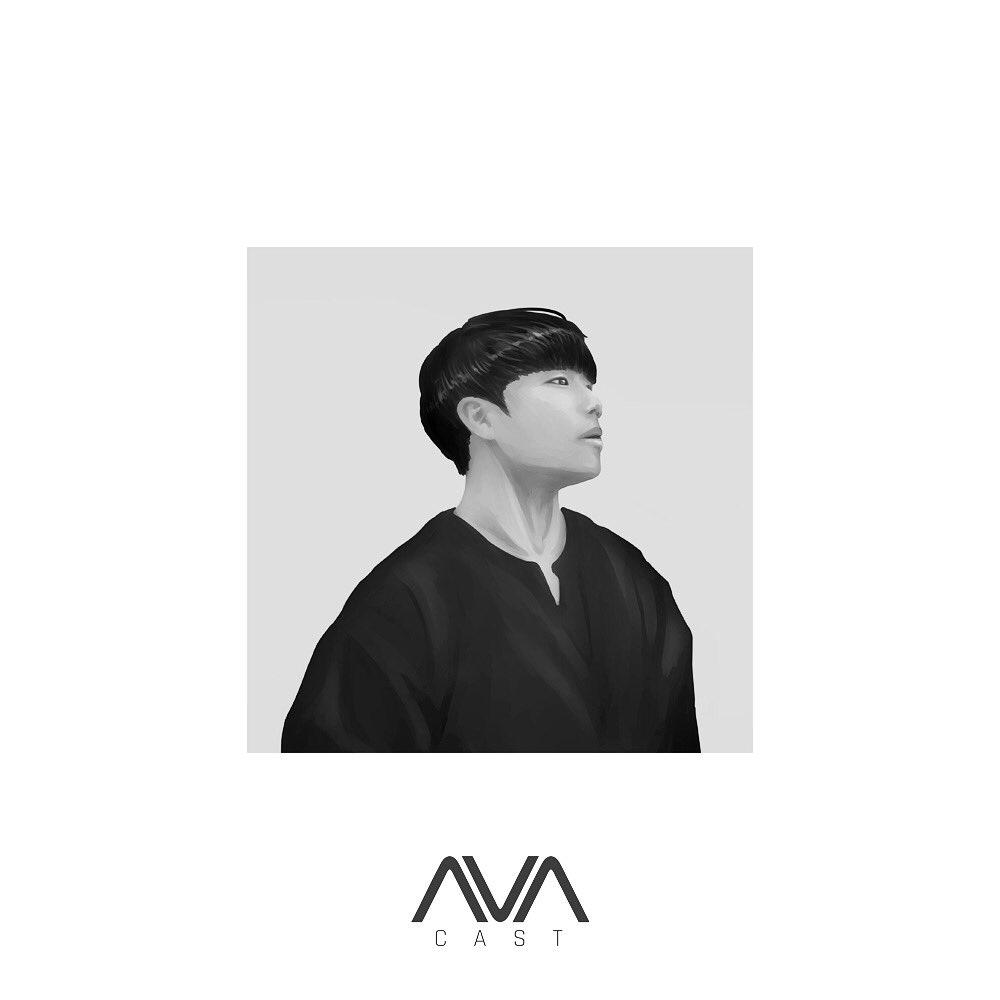Kanallia's guest mix for our AVAcast is now up! 📻🎶🎧 Listen here ⇨ https://t.co/KwAdhkp3V6 ⠀⠀⠀⠀⠀⠀⠀⠀⠀ @C_Kanallia #AVAcast #AVArecordings #trancemusic #avafamily #trance #guestmix #trancefamily https://t.co/HQ7OD8TC8s