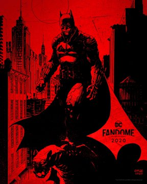 The Official Comicbook Movies Thread: Part 3 - Page 21 Ef4Do0cWkAEyy1i?format=jpg&name=360x360