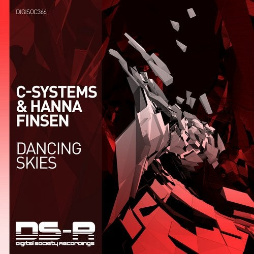 11. @csystems & @hannafinsen - Dancing Skies  [@DS_Recs] #UpOnly393 https://t.co/m2Lt8buZaV