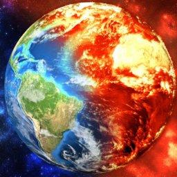 印刷可能 地球 フリー 素材 アイコンを見つけるためのあなたの場所