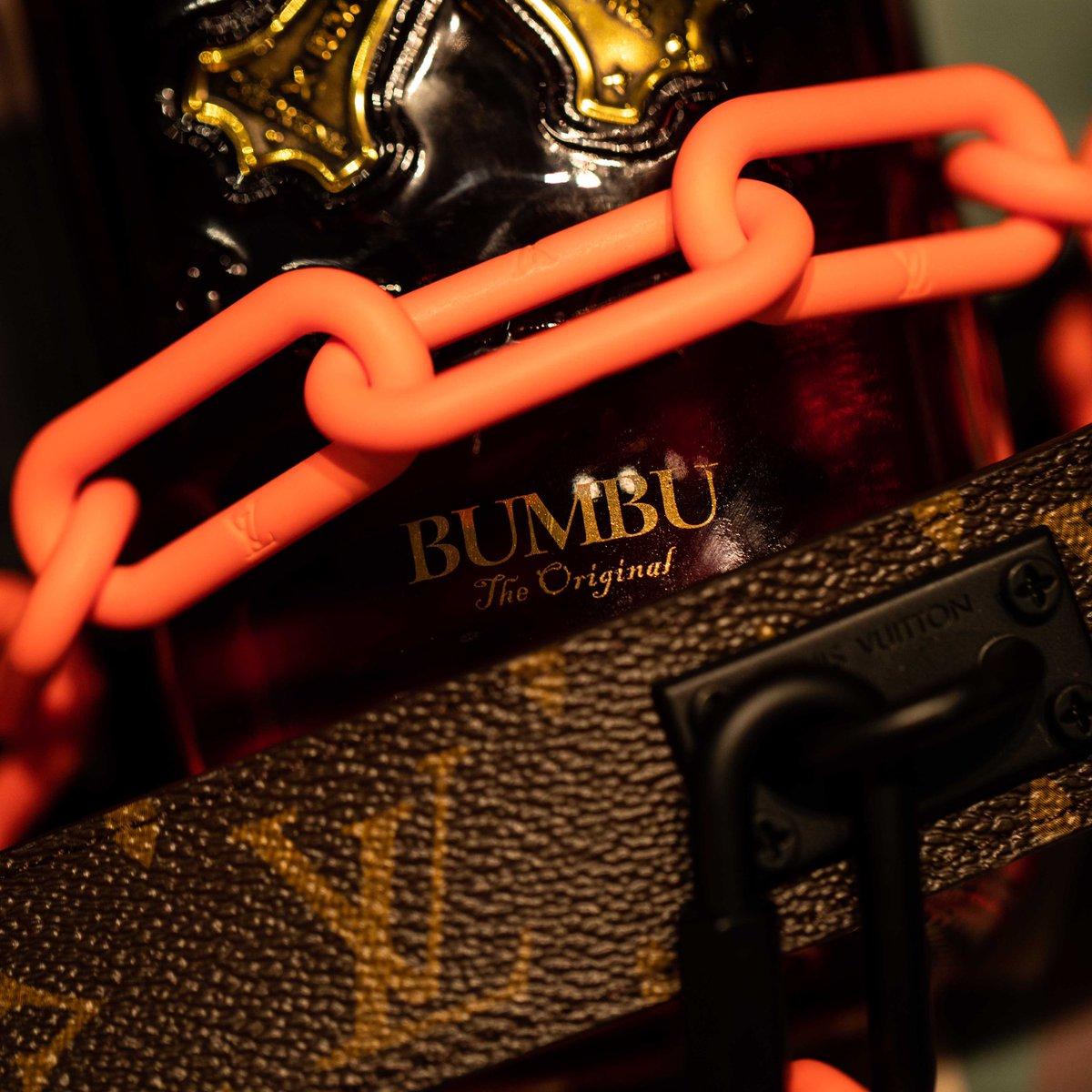 Looks as good as it tastes. #bumbu