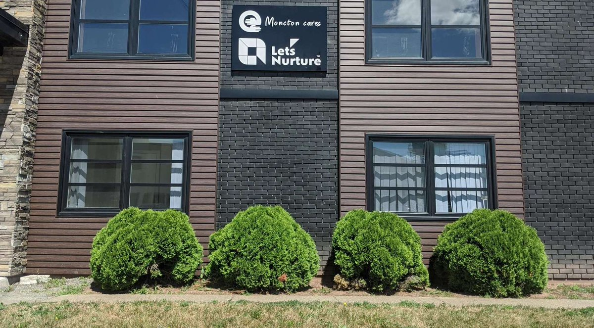 Furthering our vision to nurture technology adoption in Atlantic Canada, we now have 2 locations in Moncton and Charlottetown. #technology #office #team #expansion #ITservices #smarttech #moncton #charlottetown #automation