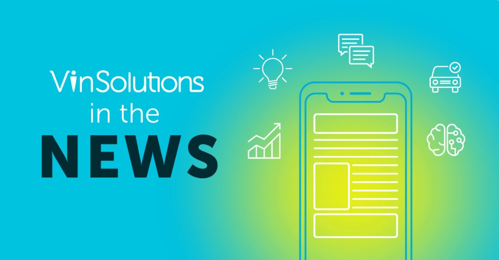 Our experts are sharing insights to help your dealership get ahead. Check out these must-read articles: https://t.co/hqRFnKLzyo  #AutoIndustry #Dealership #Software #DigitalSales #CRM https://t.co/Xfhy0Nvprf