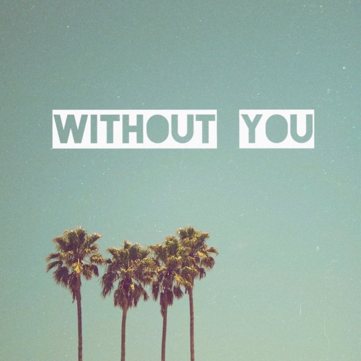 """***NEW MUSIC*** Listen to the new @jordanbmitchell single """"Without You"""" now: https://t.co/fR0gKzbzK2 https://t.co/BASwiOHFFA"""