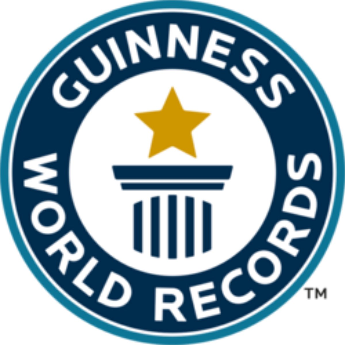 I'm now a GUINNESS WORLD RECORD holder for the most translated commercially broadcast short film. The short film, 'Peterloo - Witnesses To A Massacre' is available to watch on Amazon Prime. It's a fab historical documentary about the 1819 St. Peter's Field Massacre in Manchester. https://t.co/b6QEPQzvjd