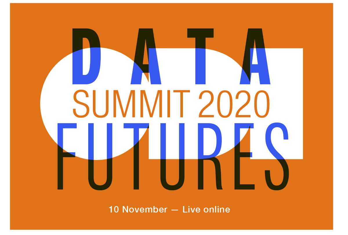We're offering places at the #ODISummit2020 to those who find the ticket cost too high or face structural disadvantages: https://t.co/2L09ntCBEN  It's important that conversations at the event are inclusive of people from different backgrounds, and that our guests feels welcome. https://t.co/Xjf3bLiDgM